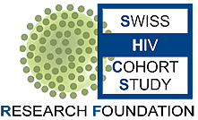 The Swiss HIV Research Foundation