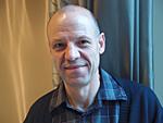 Prof. Huldrych Günthard
