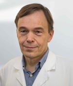 Prof. Rainer Weber